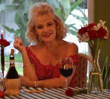 Julie Gigi dress wine_small