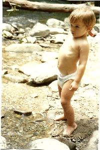 Baby Brodie in Tennessee_small