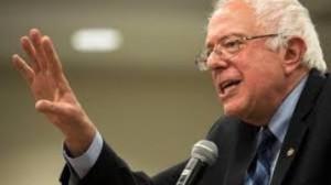 Bernie Sanders_small