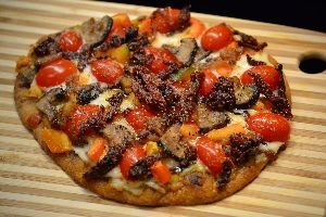 Gordons Naan Bread Pizza_small