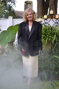 Julie ghost fog_small