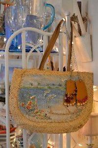 My yard sale purse_small