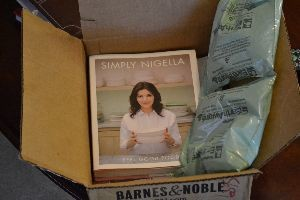 Simply Nigella has arrived_small