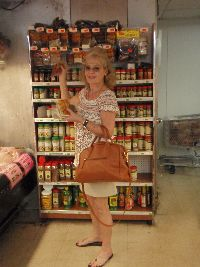 buying my spices_small