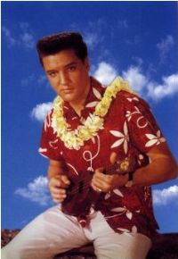 elvis_blue_hawaii_small