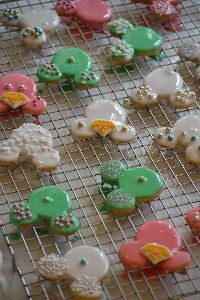 frosting hardening for gifts_small