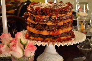 my 55 birthday cake_small