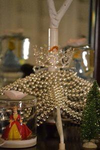 silver garland_small