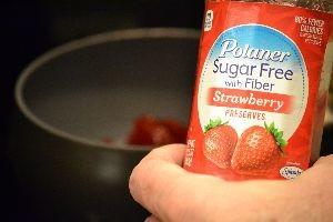 strawberry preserves_small