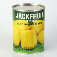 Jackfruit in syrup_small