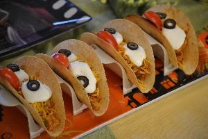 Jeepers Peepers Tacos_small