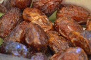 my favorite dates_small