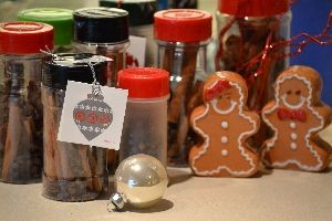 wine and cider punch seasonings_small
