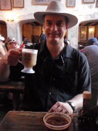 Butter Beer anyone_small