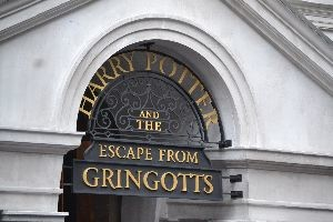 Escape From Gringotts_small