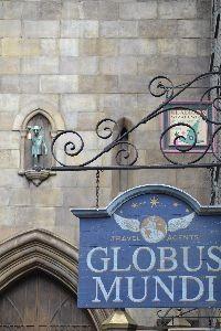 Globus Mondi_small