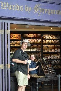 Gordon wand shopping_small