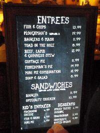 LC menu_small
