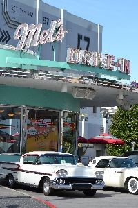 Mels Drive In_small