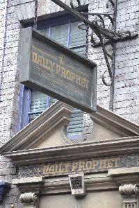 The Daily Phrophet_small