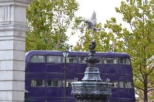 The Harry Potter bus_small