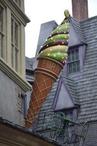 cutest ice cream cone_small