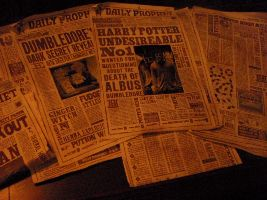 newspapers that move_small