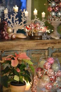 Christmas in my cookie nook_small