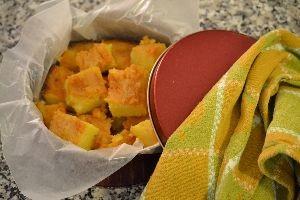 Eastern Shore cornbread with pumpkin_small