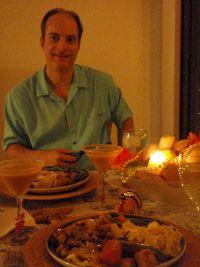 Gordon feast_small
