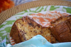 Hawaiian French Bread_small