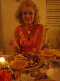 Julie feast_small