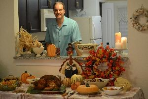 Thanksgiving One_small