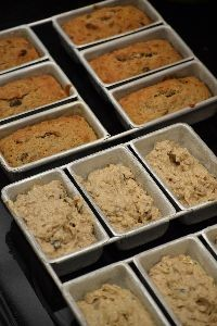before and after banana bread_small