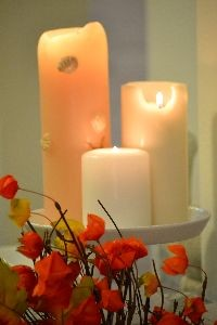 candles with seashells on them_small