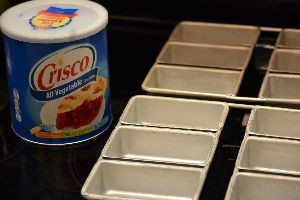 grease with Crisco_small