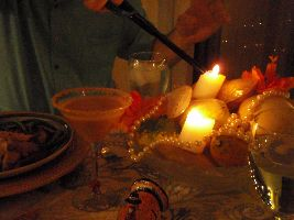 lighting candles_small