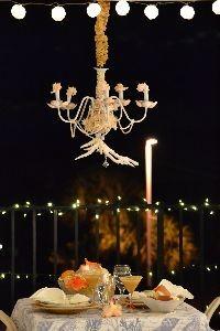 nighttime chandelier_small