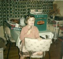 now why did I get an Easy Bake Oven_small