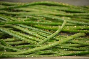 perfect Chinese sting beans_small