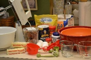 plantain bread ingredients_small