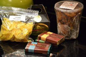 plantain bread secret ingredients_small