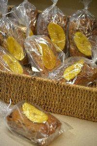plantain bread_small