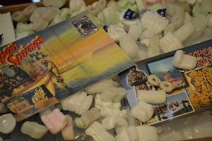 post cards and candies_small