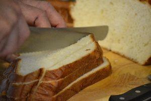 preferable stale bread_small