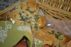 savory pastries_small