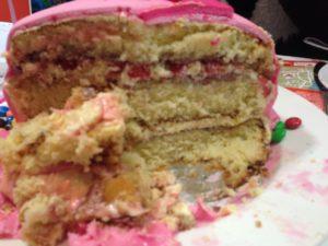 the-inside-of-viviens-cake