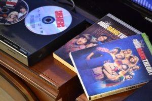 Big Bang DVD Bluray_small