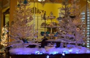 Christmas Buffet 2015_small