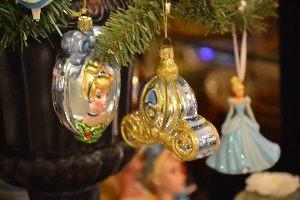 Cinderella ornaments_small